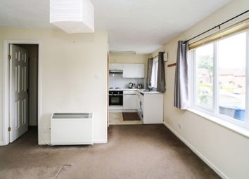 Thumbnail 1 bed flat to rent in St. Peters Gardens, Wrecclesham, Farnham