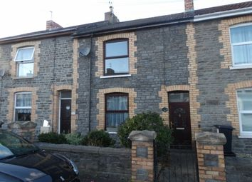 Thumbnail 3 bed property to rent in Soundwell Road, Kingswood, Bristol