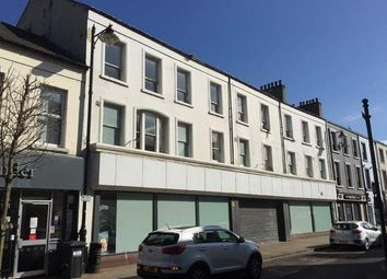 Thumbnail Retail premises for sale in Church Street, Ballymoney, County Antrim