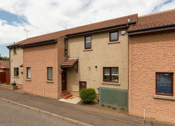 Thumbnail 3 bed terraced house for sale in 2 Milnacre, Bonnington