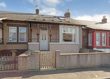 Thumbnail 3 bed terraced house for sale in 103 Sixth Street, Newtongrange EH224La