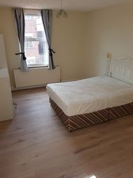 Thumbnail 2 bed flat to rent in Keppel Road, Chorlton