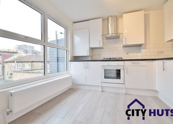 Thumbnail 4 bed flat to rent in Turnpike Mews, Turnpike Lane, London