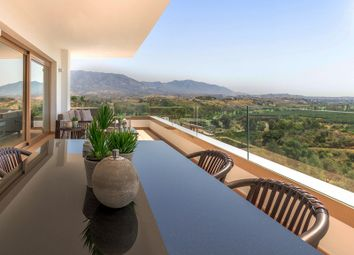 Thumbnail 3 bed apartment for sale in Mijas Costa, Malaga, Spain