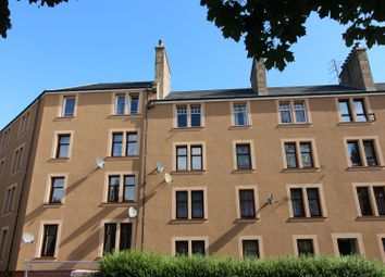 Thumbnail 2 bed flat for sale in 75c Dens Road, Dundee