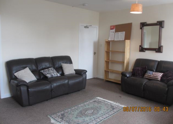 Thumbnail 3 bedroom flat to rent in Bon Accord Terrace, Aberdeen