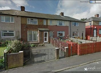 Thumbnail 2 bed town house to rent in Denfield Crescent, Halifax