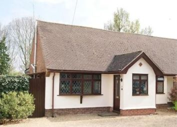 Thumbnail 3 bed semi-detached house for sale in Pine Close, Ingatestone