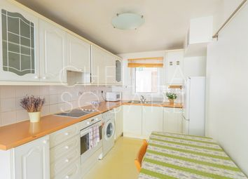 Thumbnail 1 bedroom flat for sale in Chatsworth Road, Kilburn