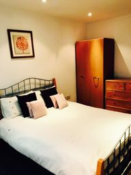 Thumbnail 2 bed flat to rent in Albert Embankment, London