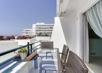 Thumbnail 3 bed duplex for sale in Costa Adeje, Santa Cruz De Tenerife, Spain