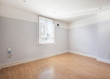 Thumbnail 1 bedroom maisonette for sale in Trafalgar Road, London