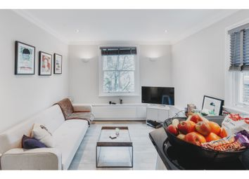 Thumbnail 1 bed maisonette to rent in Collingham Place, Knightsbridge, London
