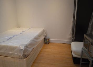 Thumbnail Room to rent in Sark Walk, London