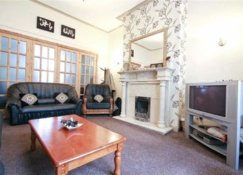 Thumbnail 6 bed terraced house for sale in Ormerod Road, Burnley, Lancashire