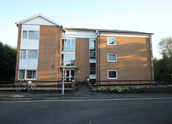 Thumbnail 1 bed flat to rent in Manor Park, Manor Avenue, Urmston, Manchester