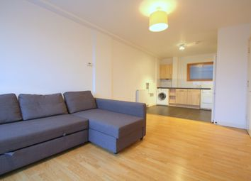 Thumbnail 1 bed flat to rent in White Lion Street, Angel