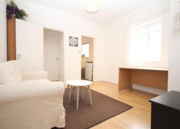Thumbnail 1 bedroom flat to rent in York Road, Guildford