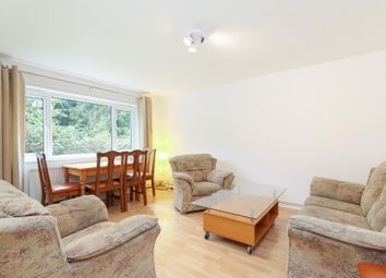 Thumbnail 3 bedroom flat to rent in Springhill Close, London