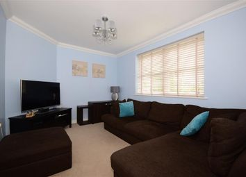 3 bed semi-detached house for sale in Gladstone Place, Rainham, Essex RM13