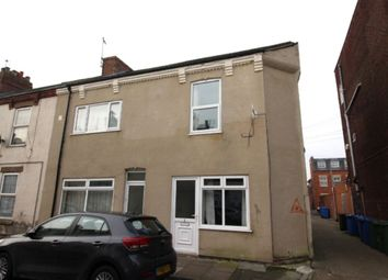 Thumbnail 3 bed terraced house for sale in Montague Street, Goole
