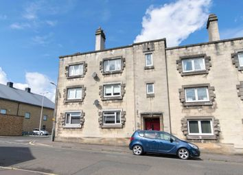 2 bed flat for sale in William Street, Johnstone PA5