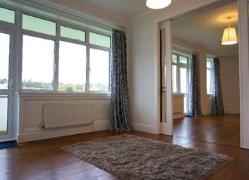 Thumbnail 3 bedroom flat to rent in Ravelston Garden, Ravelston, Edinburgh, 3Le