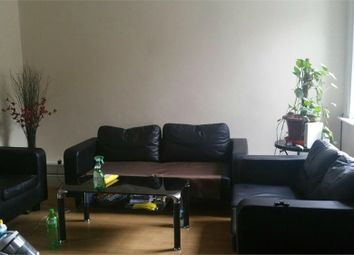 Thumbnail 3 bedroom flat to rent in Winchester Road, Chingford, London