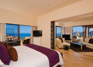 Thumbnail Hotel/guest house for sale in White Sands Hotel & Spa Deluxe Garden Suite, White Sands Hotel & Spa, Cape Verde