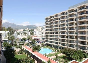 Thumbnail 1 bed apartment for sale in Benalmadena Costa, Benalmádena, Málaga, Andalusia, Spain