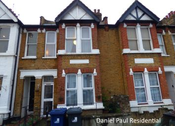 Thumbnail 3 bed terraced house to rent in Jessamine Road, Hanwell