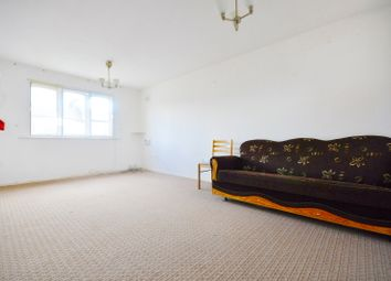 Thumbnail 1 bed flat for sale in Blondin House, Harrow Road, London