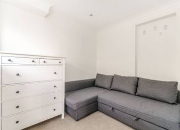 Thumbnail 1 bed flat for sale in Blythe Hill, Catford