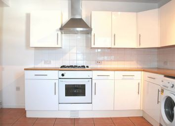 Thumbnail 1 bed flat to rent in Surry Street, Shoreham-By-Sea