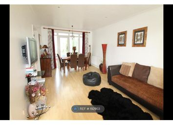 Thumbnail 4 bed detached house to rent in Albert Road, Orpington