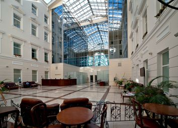Thumbnail Serviced office for sale in Pushkin, St. Petersburg, Russian Federation