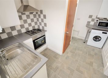 Thumbnail 3 bed flat to rent in Queen Street, Maidenhead, Berkshire