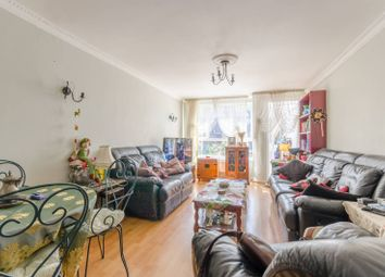 Thumbnail 4 bed terraced house for sale in Lawrence Place, Islington