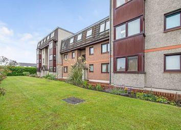 Thumbnail 2 bed flat for sale in 62/6 Moira Terrace, Edinburgh