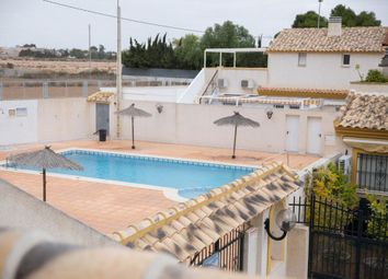 Thumbnail 1 bed terraced house for sale in Los Pozuelos, San Javier, Spain
