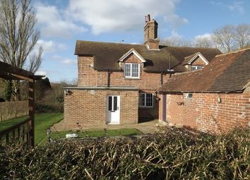 Thumbnail 3 bed property to rent in Wardsbrook Cottages, Wardsbrook Road, Ticehurst, Wadhurst