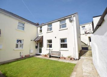 Thumbnail 2 bed property for sale in Greenfield Cottages, Main Road, Onchan
