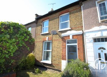 Thumbnail 2 bed property for sale in Sandhurst Road, London