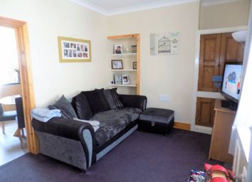 Thumbnail 2 bedroom property to rent in Falconer Street, York