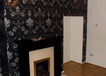 Thumbnail 2 bed terraced house for sale in Millthorpe Road, Sheffield