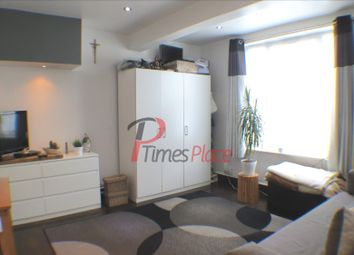 Thumbnail 2 bed end terrace house to rent in Middleton Road, Morden