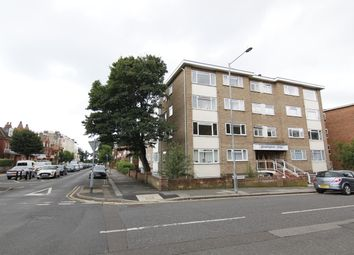 Thumbnail 2 bed flat to rent in Sandringham Lodge, Palmeira Avenue, Hove