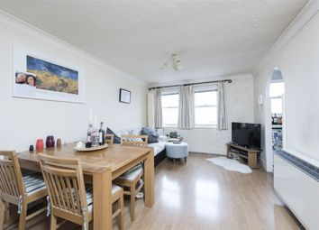 Thumbnail 1 bed flat for sale in Bloomsbury Place, Wandsworth, London