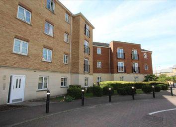 Ambleside, London Road, Purfleet RM19. 2 bed flat