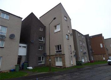 Thumbnail 2 bedroom flat for sale in Eskside West, Musselburgh, East Lothian